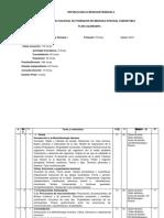 P1 MFH I.pdf