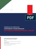 factores-determinantes-de-la-salud.pdf
