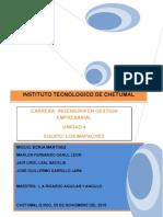 vdocuments.mx_unidad-4-gestion-estrategica-seleccion-de-estrategiaequipo-mapaches.docx