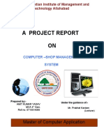 55791883-Computer-Shop-Management-System.pdf