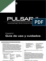pulsar-II