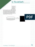 screening_recombinants_row (Promega)