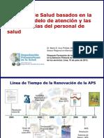 Sistemas-de-Salud-basados-APS_Cruz.pdf