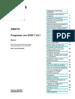 PROGRAMAR con STEP 7.pdf