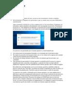 Resumen CAPÍTULO III CONCEPTOS DE PROCESOS.docx