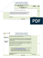 agenda_1_ABT.pdf