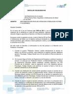 CIRCULAR VSSJEU2020-004_IMPLEMENTACIÓN RUTA DE ATENCIÓN A POBLACIÓN VICTIMA Y VULNERABLE (2)