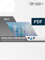 20180425 EVOLUTIA PIETELOR FINANCIARE NEBANCARE 2017_.pdf