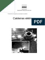 06-Caldeiras elétricas.pdf