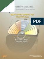 Gestion_de_la_salud.pdf