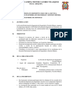 BASES CAMPEONATO 2019 - II.docx