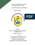 GE6757-Total Quality Management.pdf