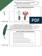 Plantilla-Actividad-Plumaria