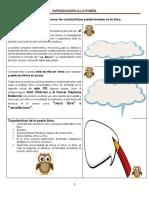INTRODUCCIÓN A LA POESÍA 8 3 (1)