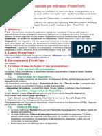 PAO-PowerPoint (1).pdf