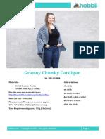 granny-chunky-cardigan-2
