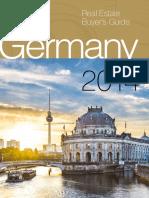 Germany Guide En