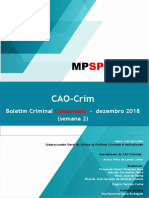 CAOCrim informativo dez  fim (1).pdf