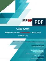 boletim CAOCrim abril -1.2019 (1).pdf