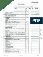 HORNO COPELA Lista de partidas.pdf