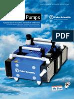Fisherbrand Vacuum Pumps.pdf