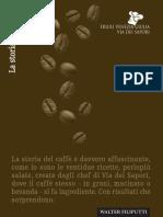 La-storia-del-caffe