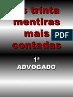 trintamentiras(ch)