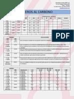 f-111.pdf