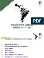 (i) CEPAL_sistemas de asistencia social en AL 201219