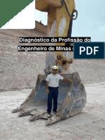 DiagnósticoEngMinas.pdf