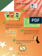 cara-2.pdf