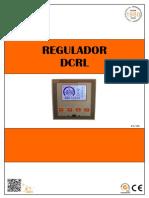 Goval_Manual_Programacion_Regulador_DCRL