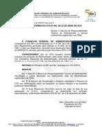 463 15 Manual de Responsabilidade Técnica.pdf