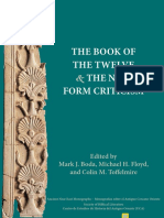 THE_BOOK_OF_THE_TWELVE_and_THE_NEW_FORM.pdf