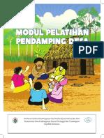modul 2 PENDAMPING DESA_3.pdf