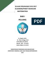 BAB-1-PELUANG (1)