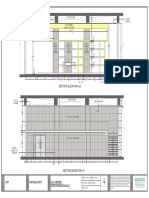 1580449794814_TDC_BHIWADI_R&D_BLOCK_16-12-19_SECTIONAL ELEVATION EE & FF