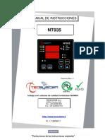 MANUAL DE INSTRUCCIONES - NT935.pdf