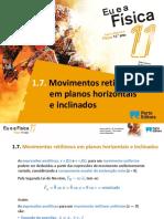 ef11_em1_ppt_modulo_7