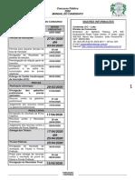 EDITAL-E-REGULAMENTO-PASSIRA.pdf