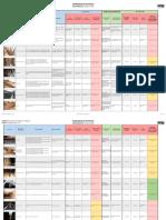 gestão de risco caldeira.pdf
