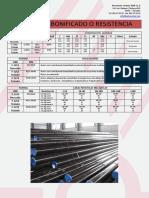 f-1272.pdf