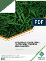 fibras_sinteticas.pdf