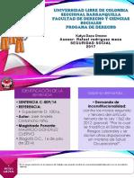 UNIVERSIDAD LIBRE DE COLOMBIA.pptx
