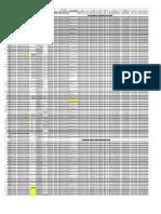 DPMCM01_CONT_R21_03_CaracteristicasMaterialesFerreos
