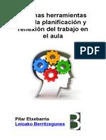 145496642-Herramientas-Aprender-a-Aprender.doc