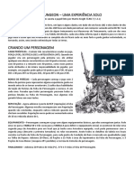 D100 DUNGEON - Tradução.docx