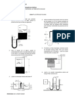Guia_N_1_ley_hidrostatica.pdf