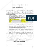 Special Power of Attorney Sample (2).docx