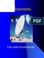 Come_costruirsi_radiotelescopio
